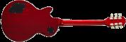 Epiphone Les Paul Std50 VS sähkökitara