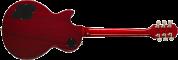 Epiphone Les Paul Std60 BB sähkökitara