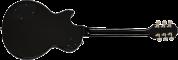 Epiphone Les Paul Std60 EB sähkökitara