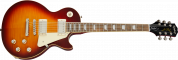 Epiphone Les Paul Std60 IT sähkökitara