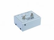 Omnitronic LH-110 A/B-Y signal switcher
