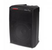 AudioDesignPro Live Plus 10 Aktiivikaiutin