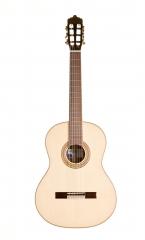 LaMancha Zafiro S klassinen kitara