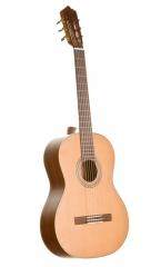 LaMancha Rubi CM klassinen kitara