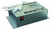 EUROLITE LED LMCTC DMX multicolour LED-kontrolleri