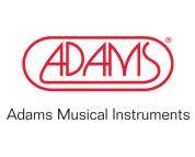 Adams Concert 4.3 Marimba
