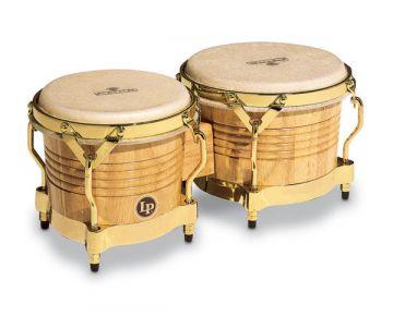 Latin Percussion LP811.002 bongot