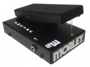 Morley M2 Minivolume pedaali