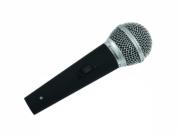 KARAOKE STAR 4 - Deluxe karaokepaketti