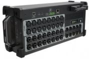 Mackie DL32S 32-kanavainen digimikseri
