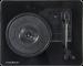 Madison Vintage RT-200 levysoitin omilla kaiuttimilla