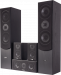 Karaoke/Kotiteatteri 5.0 paketti