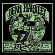 Dean Markley 2406 PHOSPOR BRONZE mandoliinin kielet