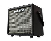 NUX Mighty8BT mallintava vahvistin
