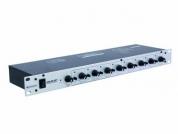 Omnitronic MLM-81 Mikrofoni Mikseri