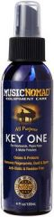 MusicNomad MN131 All Purpose Cleaner  Key ONE