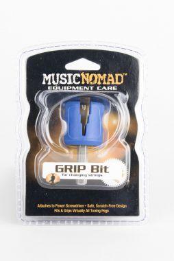 Music Nomad Grip Bit kieliveivi ruuvinvääntimeen
