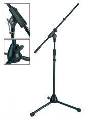 MS-1350-BK Mikrofoniteline