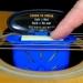 MusicNomad MN300 Humitar kitarankostutin