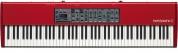 Clavia Nord Piano 3 teline/kuulokkeet