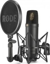 NT1 Studio Microphone Kit