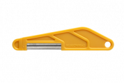 """MusicNomad MN653 Diamond Coated Nut File 0.020""""/0.51mm"""