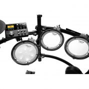 NUX DM-7 digital drum kit