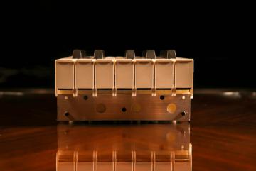 NUX WK-310BK digitaalipiano
