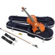 Yamaha 1/2-viulusarja