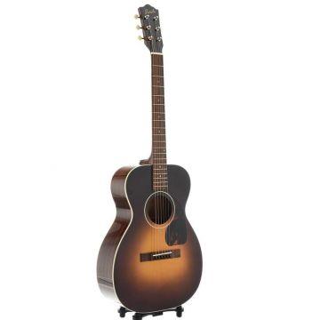 Farida OT-12VBS  Old Town teräskielinen kitara