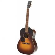 Farida OT-22VBS  Old Town teräskielinen kitara