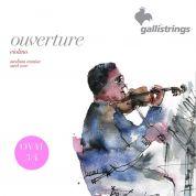 Galli Strings Ouverture OV41 3/4 viulun kielet
