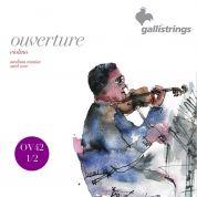 Galli Strings Ouverture OV42 1/2 viulun kielet