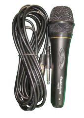 AudioDesignPRO PA-M10 dynaaminen mikrofoni
