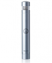 AKG PERCEPTION 170 puikkokondensaattorimikrofoni