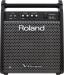 Roland PM-100 sähkörumpuvahvistin