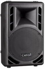 Carvin PM10 500W passiivikaiutin