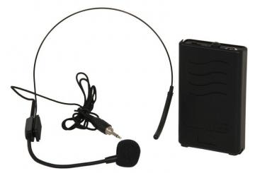 Kannettava akkukäyttöinen 500W kaiutin+langaton mikki/USB/SD+BT