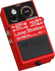 Roland RC-1 loopperi