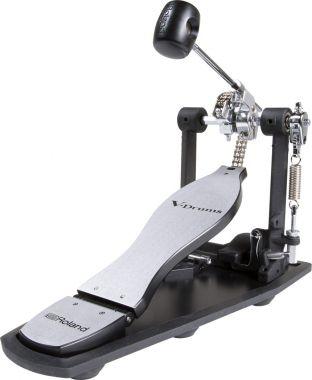 Roland RDH-100 rumpupedaali