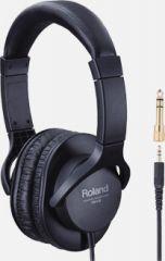 Roland RH-5 kuulokkeet