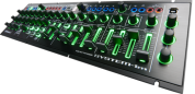 Roland Aira System1M