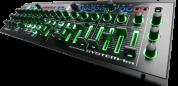 Roland Aira System1M