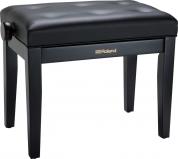 Roland RPB-300 mattamusta pianopenkki