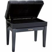 Roland RPB-500 pianopenkki