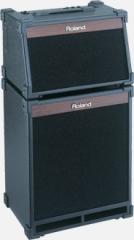 Roland SA-1000 nuppi + kaappi
