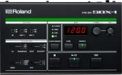 Roland Aira SBX1 Sync Box