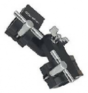 Gibraltar GRS-AAC Adjustable Angle Clamp