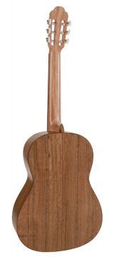 Esteve Segura ohutkaulainen klassinen kitara