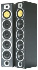 Hi-Fi-/Karaoke valmis laitepaketti